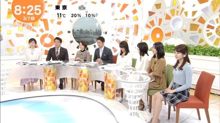 2020年03月07日谷尻萌の画像16枚目