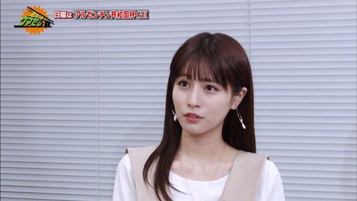 2019年11月01日堤礼実の画像14枚目