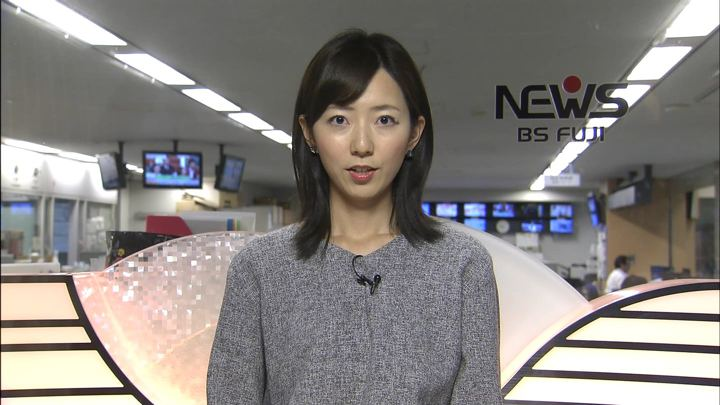 2019年10月16日内田嶺衣奈の画像04枚目