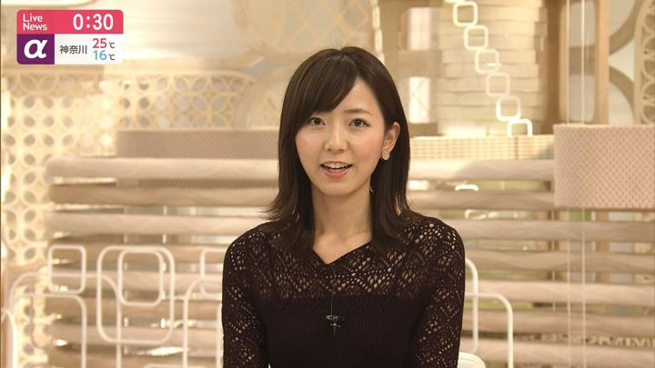 2019年10月18日内田嶺衣奈の画像13枚目