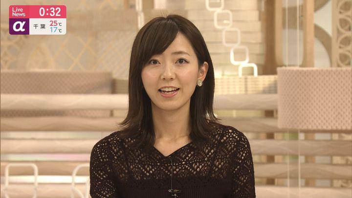 2019年10月18日内田嶺衣奈の画像14枚目