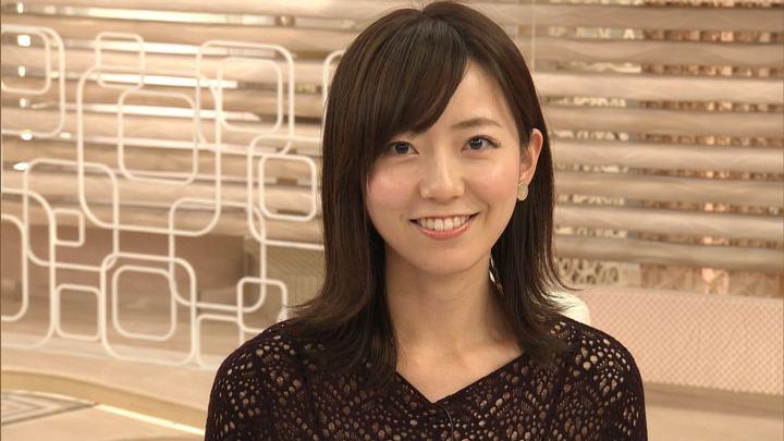 2019年10月18日内田嶺衣奈の画像23枚目