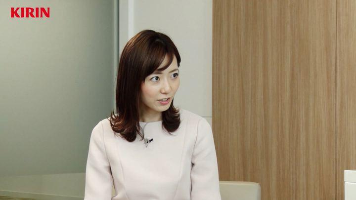 2019年10月20日内田嶺衣奈の画像02枚目