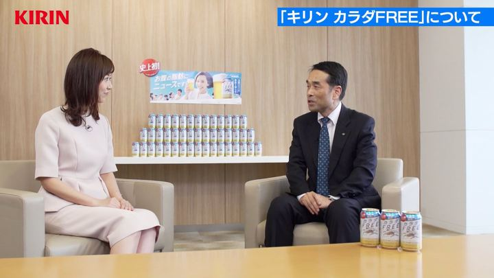 2019年10月20日内田嶺衣奈の画像04枚目