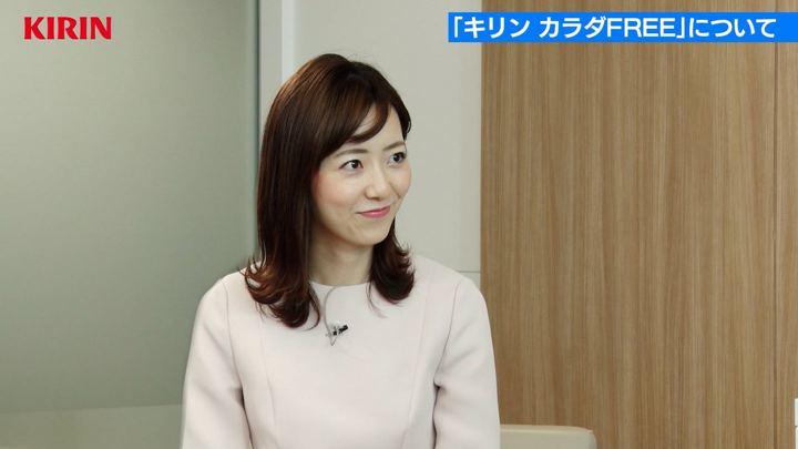 2019年10月20日内田嶺衣奈の画像05枚目