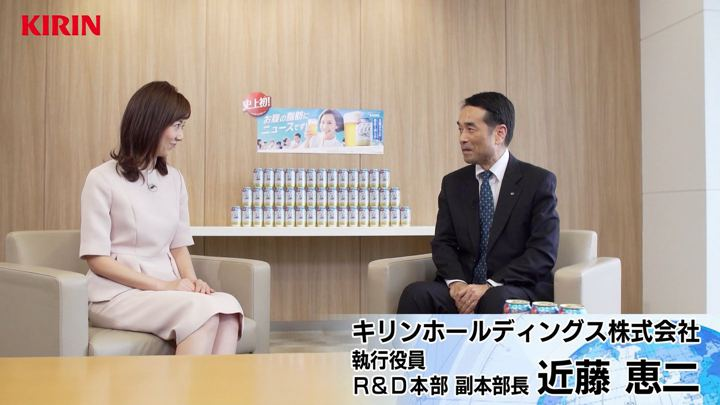 2019年10月20日内田嶺衣奈の画像06枚目