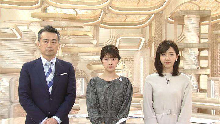 2019年10月20日内田嶺衣奈の画像07枚目