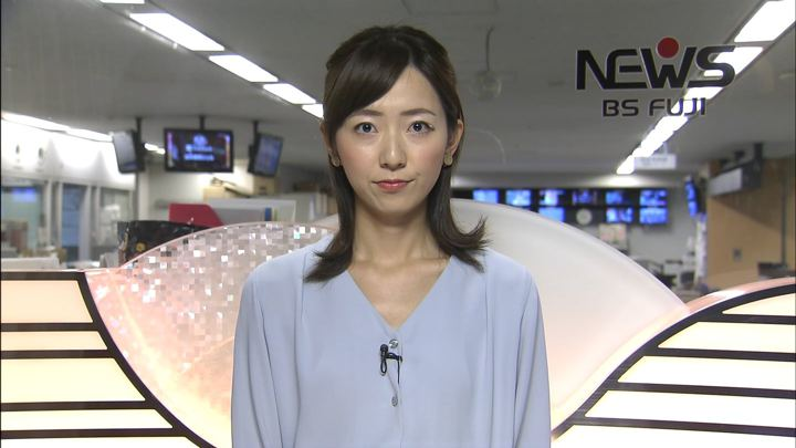 2019年10月23日内田嶺衣奈の画像01枚目