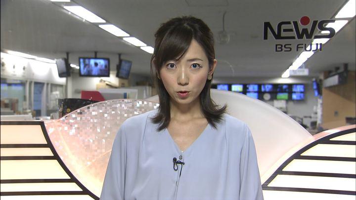 2019年10月23日内田嶺衣奈の画像06枚目