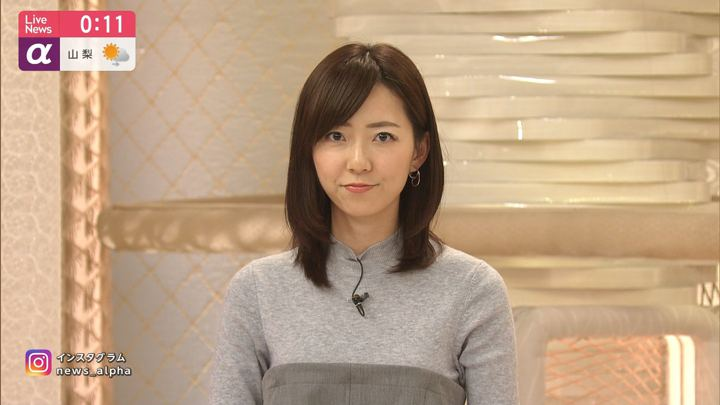 2019年10月25日内田嶺衣奈の画像06枚目