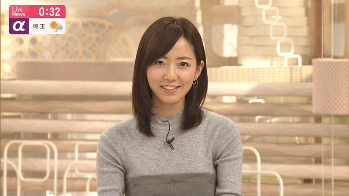 2019年10月25日内田嶺衣奈の画像15枚目