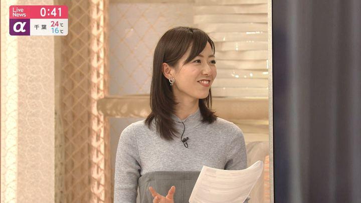 2019年10月25日内田嶺衣奈の画像19枚目
