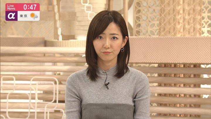 2019年10月25日内田嶺衣奈の画像20枚目