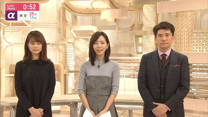 2019年10月25日内田嶺衣奈の画像22枚目