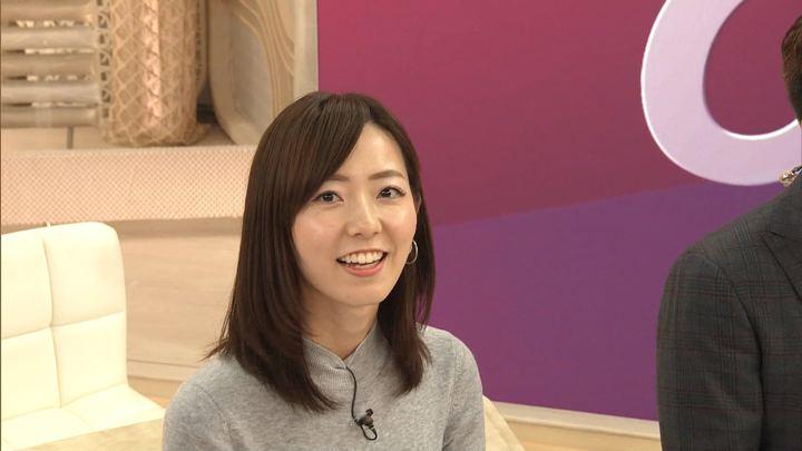 2019年10月25日内田嶺衣奈の画像23枚目