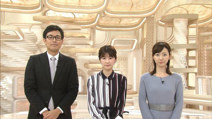 2019年10月26日内田嶺衣奈の画像01枚目