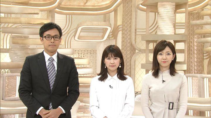 2019年10月27日内田嶺衣奈の画像01枚目