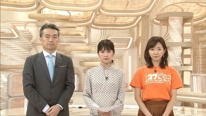 2019年11月02日内田嶺衣奈の画像01枚目