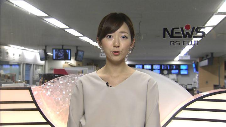 2019年11月06日内田嶺衣奈の画像07枚目