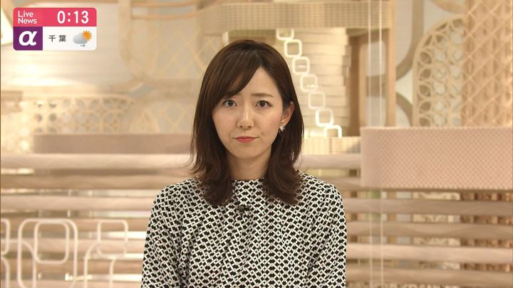 2019年11月08日内田嶺衣奈の画像07枚目