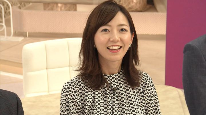 2019年11月08日内田嶺衣奈の画像22枚目