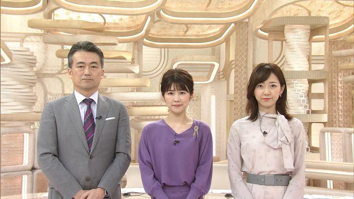 2019年11月09日内田嶺衣奈の画像01枚目