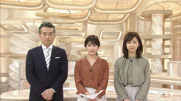 2019年11月10日内田嶺衣奈の画像01枚目