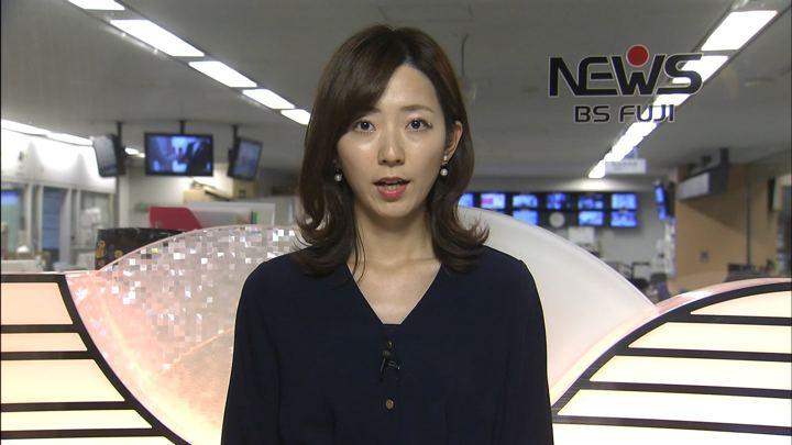 2019年11月13日内田嶺衣奈の画像05枚目