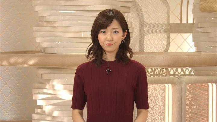 2019年11月15日内田嶺衣奈の画像04枚目