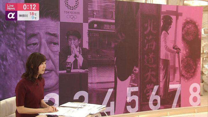 2019年11月15日内田嶺衣奈の画像06枚目