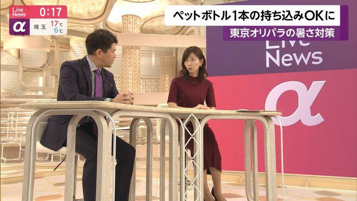 2019年11月15日内田嶺衣奈の画像07枚目