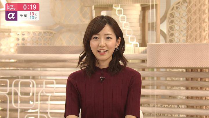 2019年11月15日内田嶺衣奈の画像10枚目
