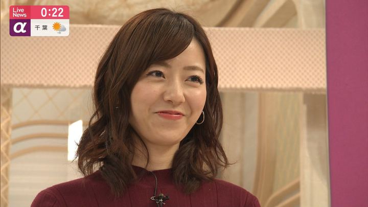 2019年11月15日内田嶺衣奈の画像11枚目