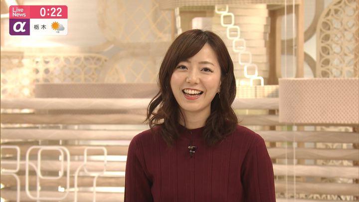 2019年11月15日内田嶺衣奈の画像12枚目
