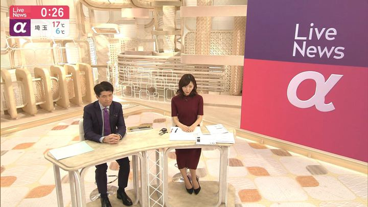 2019年11月15日内田嶺衣奈の画像13枚目