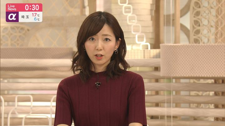 2019年11月15日内田嶺衣奈の画像17枚目