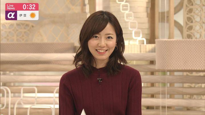 2019年11月15日内田嶺衣奈の画像19枚目