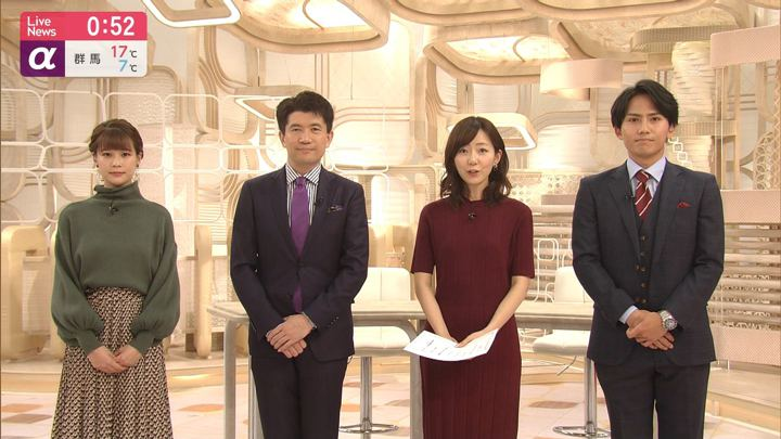 2019年11月15日内田嶺衣奈の画像26枚目