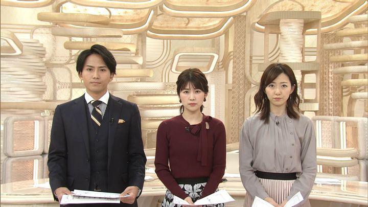 2019年11月16日内田嶺衣奈の画像01枚目