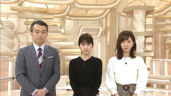 2019年11月17日内田嶺衣奈の画像01枚目
