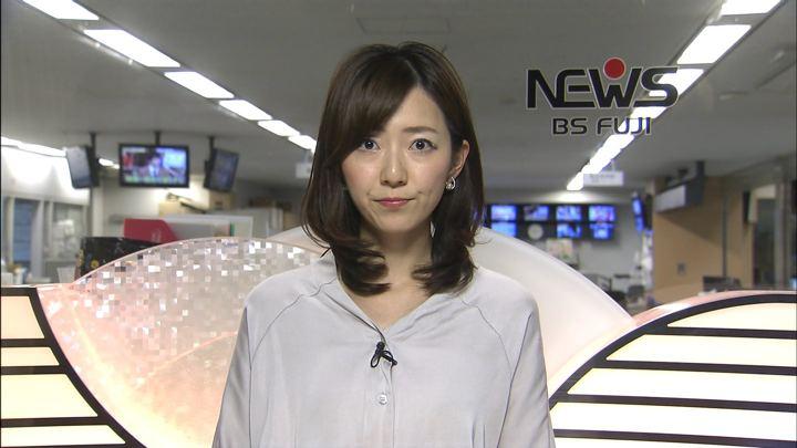 2019年11月20日内田嶺衣奈の画像02枚目