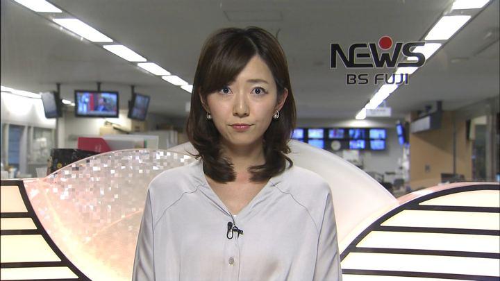 2019年11月20日内田嶺衣奈の画像06枚目