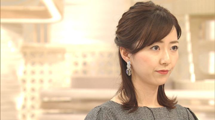 2019年11月22日内田嶺衣奈の画像02枚目