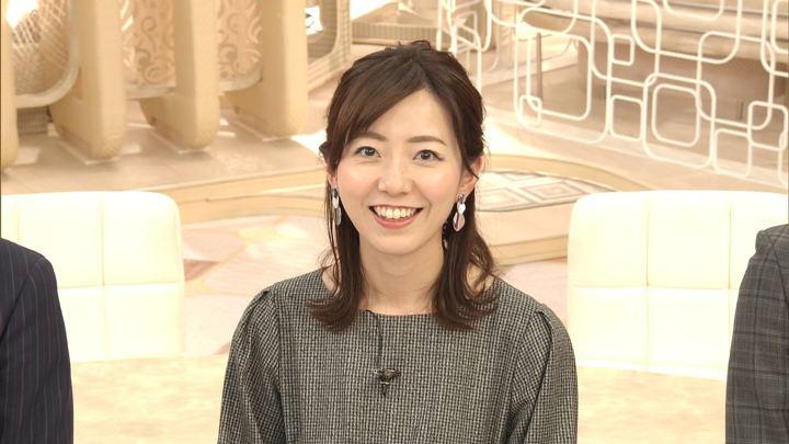 2019年11月22日内田嶺衣奈の画像21枚目