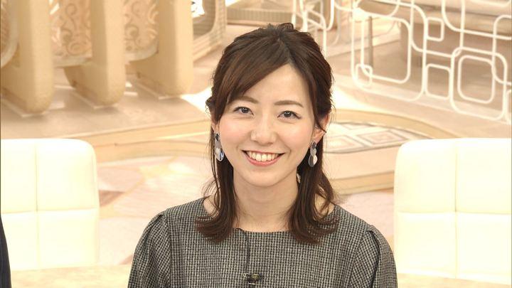 2019年11月22日内田嶺衣奈の画像23枚目