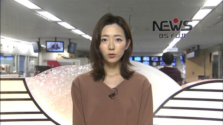 2019年11月27日内田嶺衣奈の画像03枚目