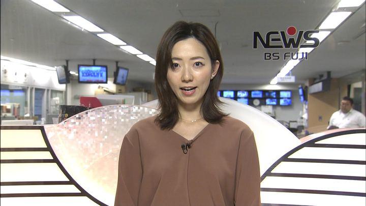 2019年11月27日内田嶺衣奈の画像07枚目