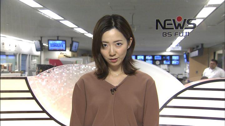 2019年11月27日内田嶺衣奈の画像08枚目