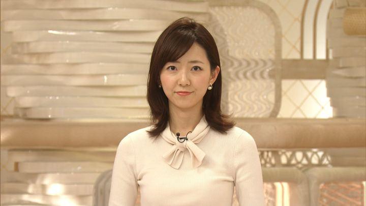 2019年11月29日内田嶺衣奈の画像04枚目