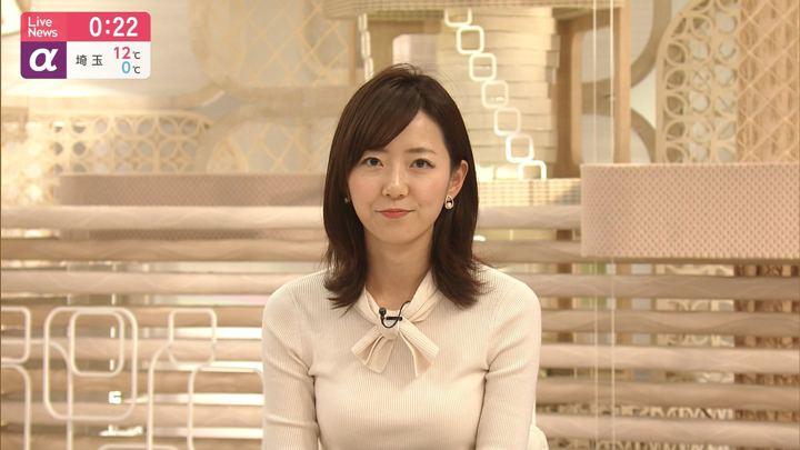 2019年11月29日内田嶺衣奈の画像10枚目